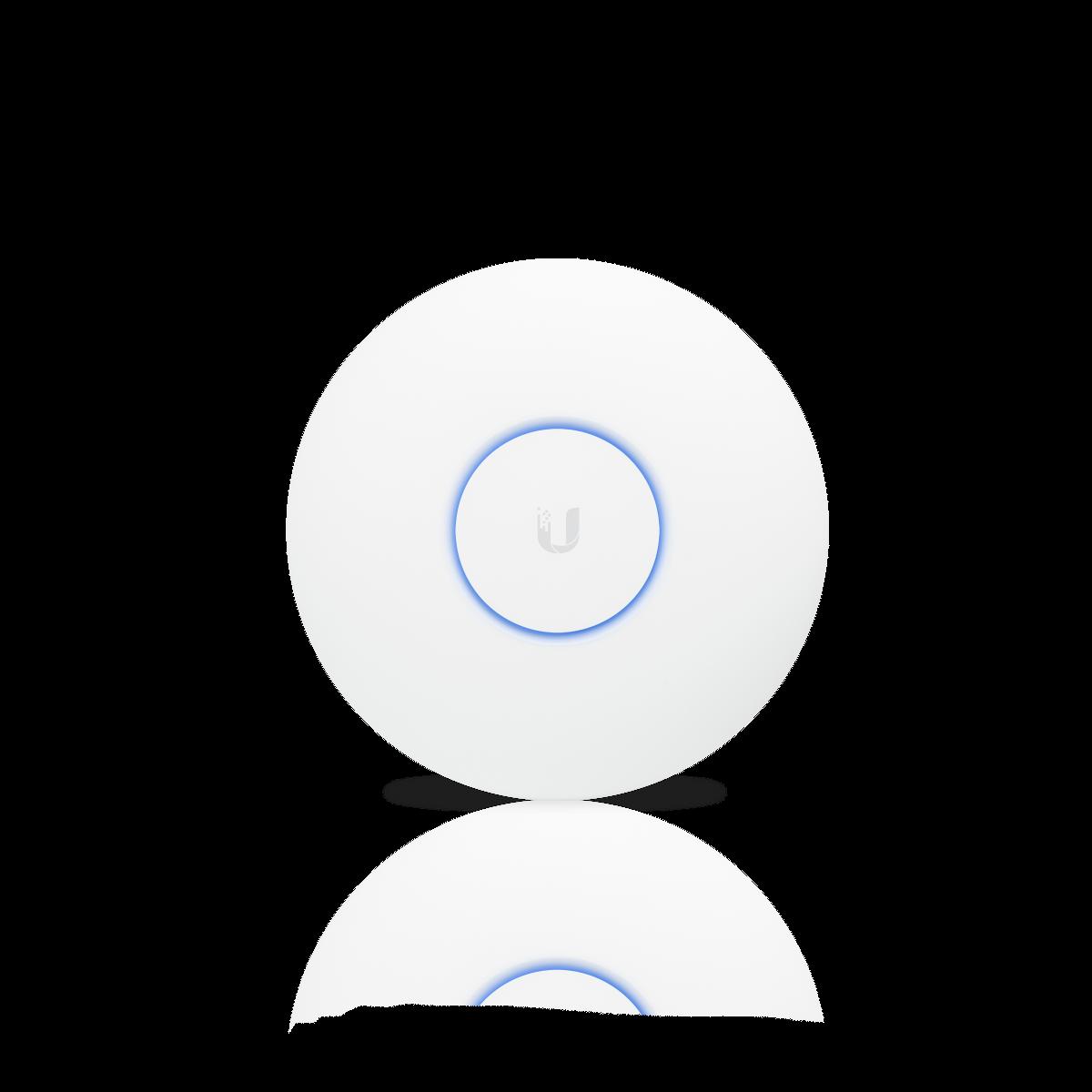 Ubiquiti UniFi Access Point, UAP-AC-LITE, WLAN