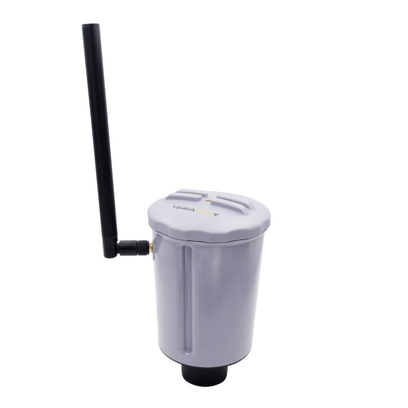 Terabee Füllstandsensor XL - Long Distance