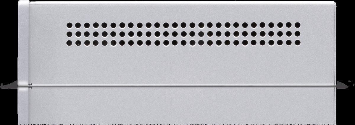 Ubiquiti UniFi Security Gateway Pro, USG-PRO-4
