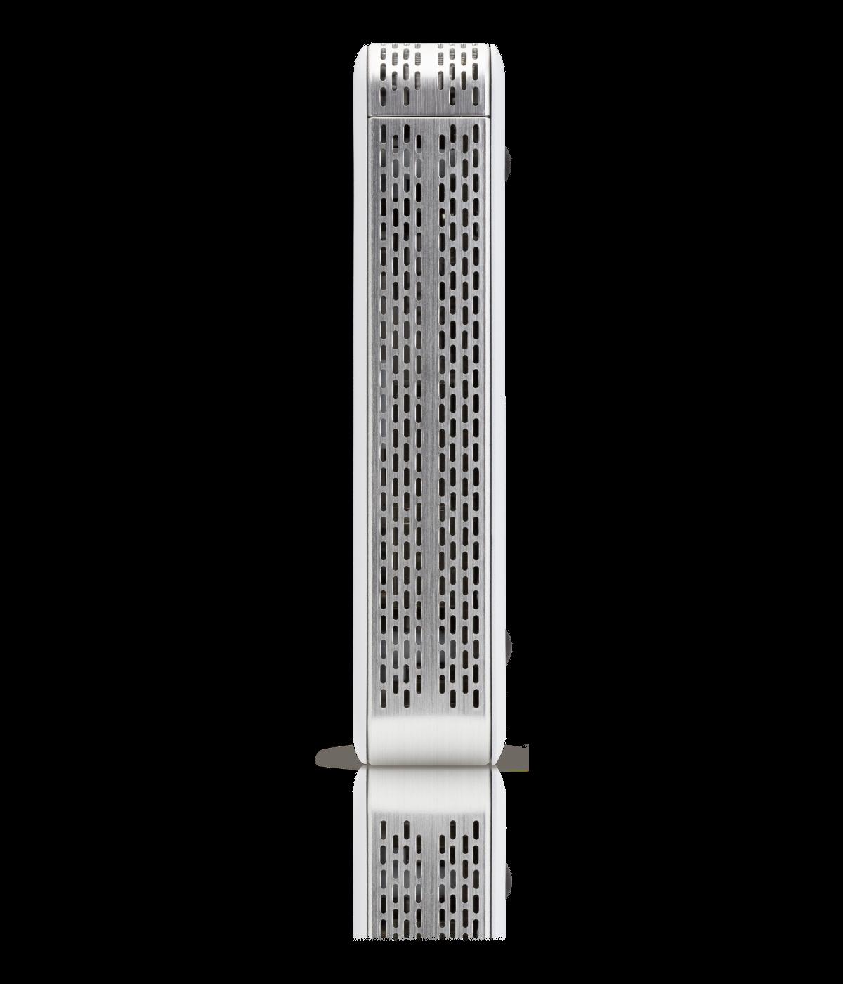Ubiquiti UniFi Security Gateway, USG