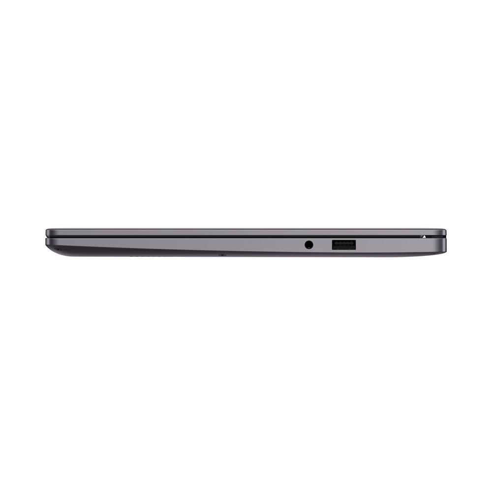 Huawei MateBook 14 (2020) Intel