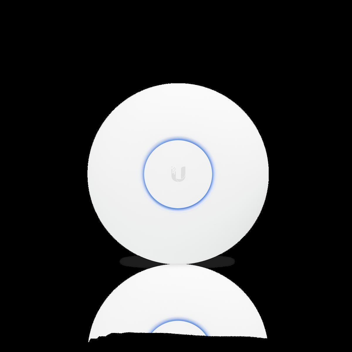 Ubiquiti UniFi Access Point, U6-LITE, WLAN