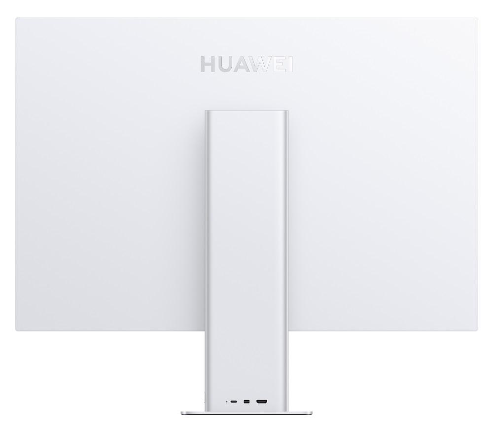 """Huawei Monitor MateView 28.2"""""""