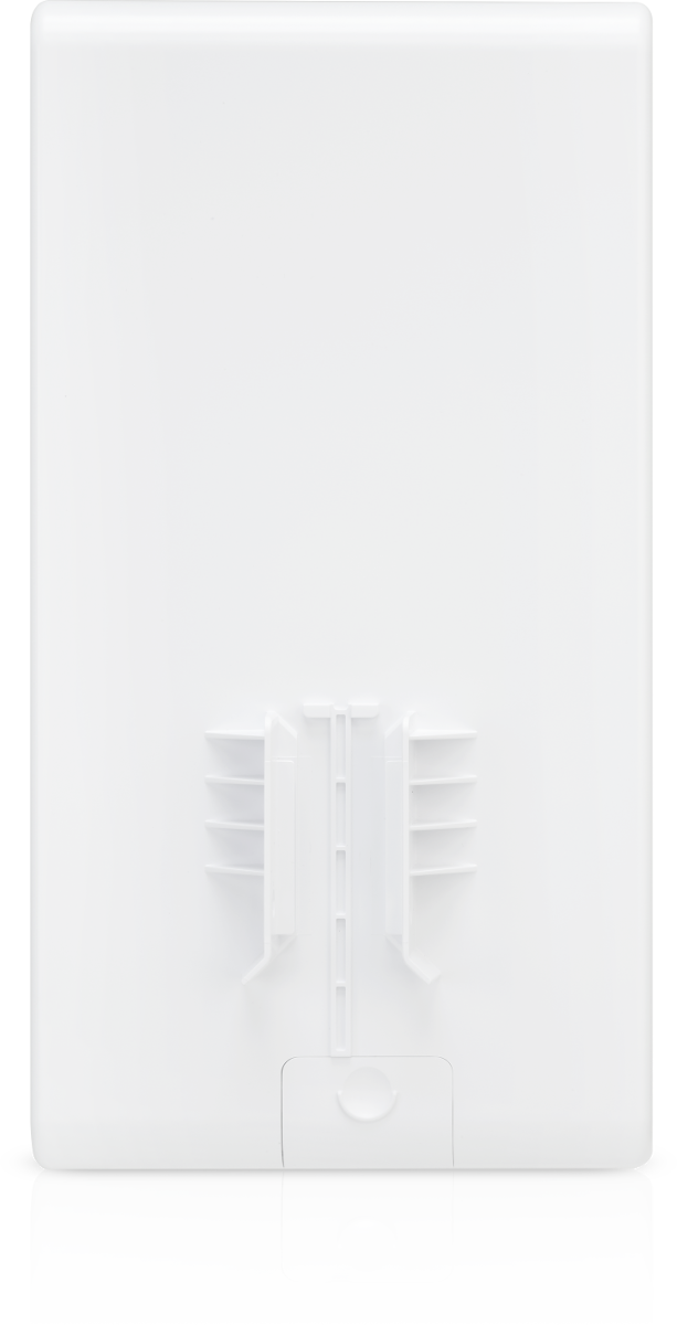 Ubiquiti UniFi Access Point Mesh, UAP-AC-M-PRO, WLAN